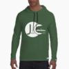 green jc